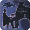 Cover of the album From This Moment On
