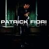 Cover of the track Juste Une Raison Encore 90 @