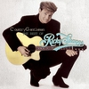 Cover of the album Country Gentleman (The Best of Ricky Skaggs)