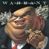 Cover of the album Dirty Rotten Filthy Stinking Rich