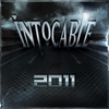 Couverture de l'album Intocable 2011