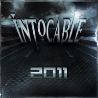 Couverture du titre Intocable 2011