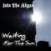 Couverture de l'album Waiting for the Sun - EP