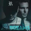 Cover of the track In My Dreams (NRJ Edit)