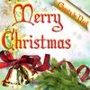 Couverture de l'album Merry Christmas (Chants de Noël) - EP