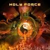 Couverture de l'album Holy Force