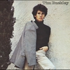 Cover of the album Tim Buckley