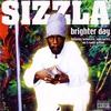Couverture de l'album Brighter Day