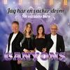 Couverture de l'album Jag har en vacker dröm - För världens barn