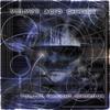 Couverture de l'album Twisted Thought Generator