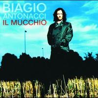 Cover of the track Il mucchio