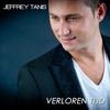 Cover of the album Verloren Tijd