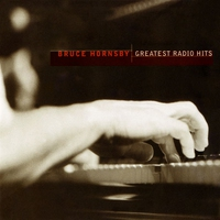 Couverture du titre Greatest Radio Hits (Remastered)