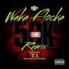 Couverture de l'album 50K Remix (feat. T.I.) - Single