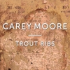 Cover of the album Trout Ribs