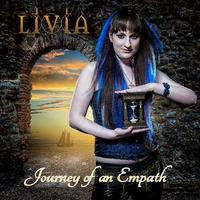 Cover of the track Journey of an Empath