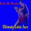 Couverture de l'album Baile Mi Mambo - Ultimate Latin Jazz