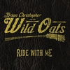 Cover of the album Ride With Me - EP
