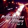 Cover of the album Progressive Killers, Vol. 5