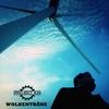 Cover of the album Wolkenträne - EP