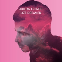 Cover of the track Late Dreamer
