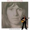 Couverture de l'album Chronicles: 1968-84