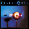 Cover of the album Bulletboys
