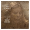 Cover of the album A Tribute to Joni Mitchell