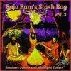 Couverture de l'album Raja Ram's Stash Bag 3