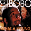 Cover of the album What a Feeling - EP