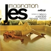 Couverture du titre Imagination (Kaskade Remix Radio Edit)
