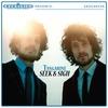 Cover of the album Seek & Sigh