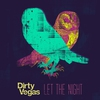 Couverture de l'album Let the Night