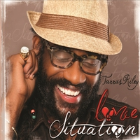 Cover of the track Love Situation