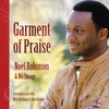 Cover of the track Garment of Praise
