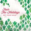 Cover of the album Four the Holidays