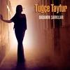 Cover of the album Babamın Şarkıları