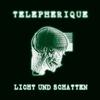 Cover of the album Licht Und Schatten