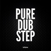 Cover of the album Pure Dubstep