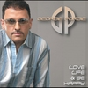 Cover of the album Love Life & Be Happy