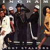Couverture de l'album Night Stalkers