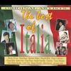 Couverture de l'album The Best of Italia