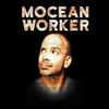 Couverture de l'album Mocean Worker