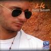 Cover of the album Hk Hany Kauam