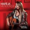 Cover of the album Marília Mendonça