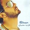 Cover of the track Ya Ta'ebny