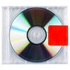 Couverture de l'album Yeezus