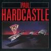 Couverture de l'album Paul Hardcastle