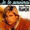 Cover of the track Je te survivrai