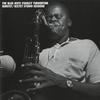 Couverture de l'album Blue Note Stanley Turrentine Quintet / Sextet Studio Sessions